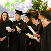 Convocation 2012-4206.jpg