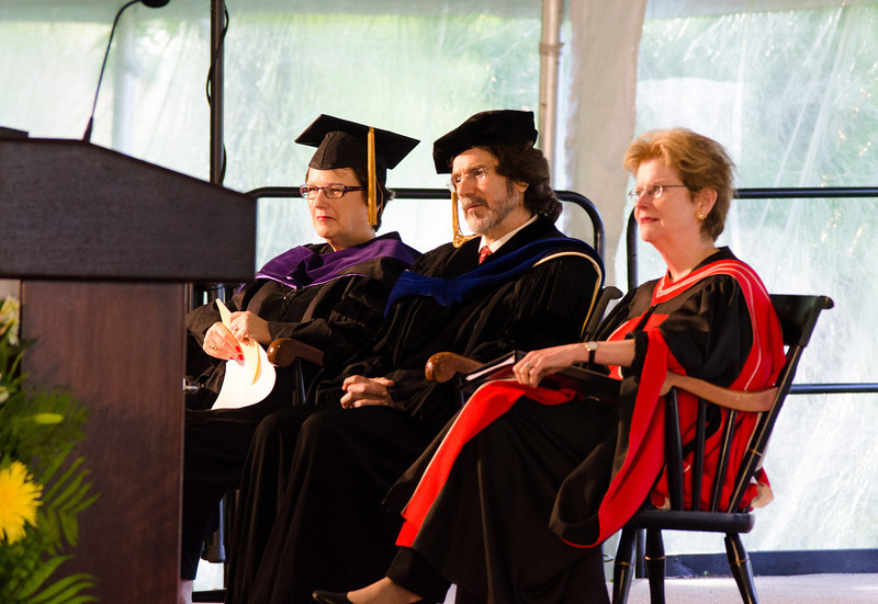 Convocation 2012-4209.jpg