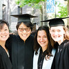 Convocation 2012-4097.jpg