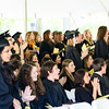 Convocation 2012-4199.jpg