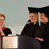 Convocation 2012-4223.jpg