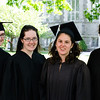 Convocation 2012-4087.jpg