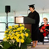Convocation 2012-4186.jpg