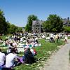 May Day 2012-3666.jpg
