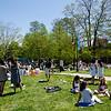 May Day 2012-3295.jpg