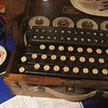 A Japanese version of the Enigma Machine