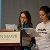 Plenary-Spring-2012-0585.jpg