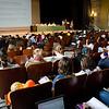 Plenary-Spring-2012-0605.jpg