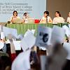 Plenary-Spring-2012-0578.jpg