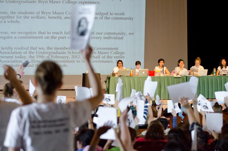 Plenary-Spring-2012-0575.jpg