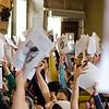 Plenary-Spring-2012-0599.jpg