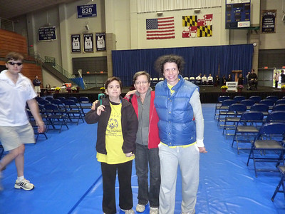 Fallfest 2012 - by Corinne Holberg and Christina Copty - 004