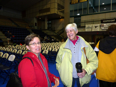 Fallfest 2012 - by Corinne Holberg and Christina Copty - 019