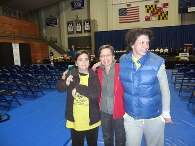 Fallfest 2012 - by Corinne Holberg and Christina Copty - 003