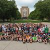 Photo by Matt Cashore/University of Notre Dame