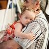 0036-Grandma Bday c0006