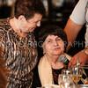 0019-Grandma Bday c0006