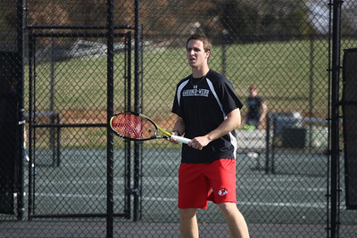 Gardner-Webb Scores 7-0 Win over Lees-McRae Wednesday Feb. 8th