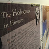 Tribune-Star/Jim Avelis<br /> Light the darkness: The CANDLES Holocaust museum on south 3rd street in Terre Haute recounts the horrors of the Nazi concentration camps during WWII.