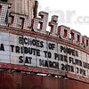 Tribune-Star/Joseph C. Garza<br /> Which one is Pink?: Echoes of Pompeii will perform March 24th at the Indiana Theater.
