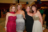 richardson_bday_214204_4033