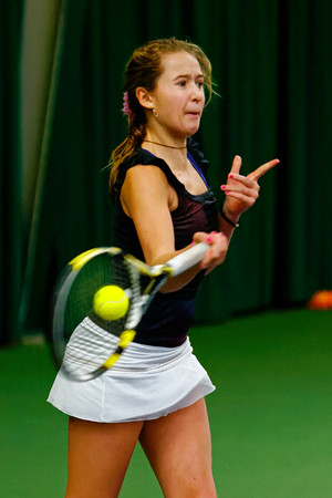 103. Valeriya Zeleva - Focus tennis academy Tennis Europe toernooi 2012_03