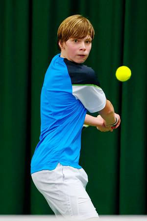 112. Louis Wessels - Focus tennis academy Tennis Europe toernooi 2012_12