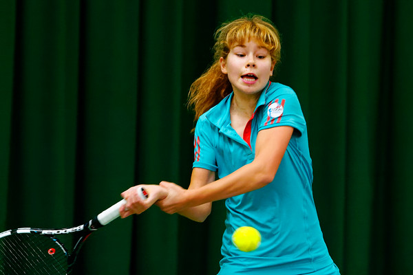 109. Anastasia Mikheeva - Focus tennis academy Tennis Europe toernooi 2012_09
