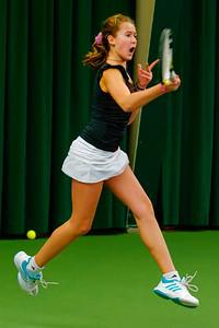 105. Valeriya Zeleva - Focus tennis academy Tennis Europe toernooi 2012_05