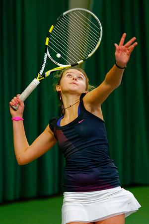 102. Valeriya Zeleva - Focus tennis academy Tennis Europe toernooi 2012_02
