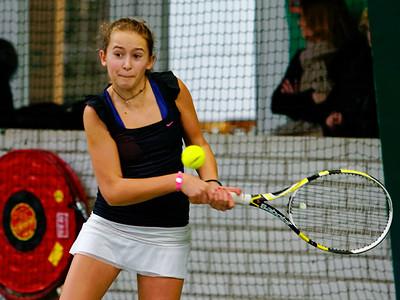 104. Valeriya Zeleva - Focus tennis academy Tennis Europe toernooi 2012_04