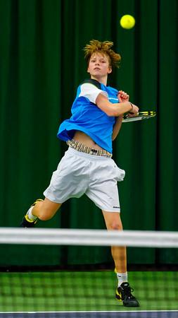 111. Louis Wessels - Focus tennis academy Tennis Europe toernooi 2012_11