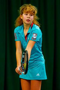 108. Anastasia Mikheeva - Focus tennis academy Tennis Europe toernooi 2012_08
