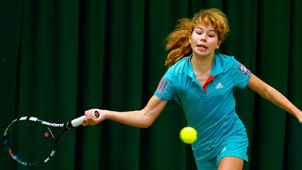 106. Anastasia Mikheeva - Focus tennis academy Tennis Europe toernooi 2012_06