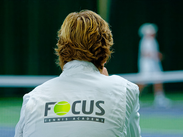 101. Focus tennis academy Tennis Europe toernooi 2012_01