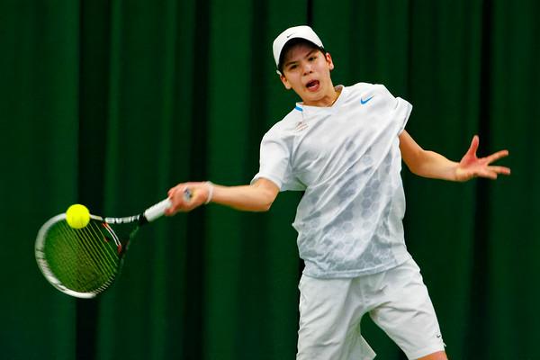 115. Daniel Altmaier - Focus tennis academy Tennis Europe toernooi 2012_15