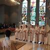 Fr. Cassis 20 Yr Anniversary (143).jpg