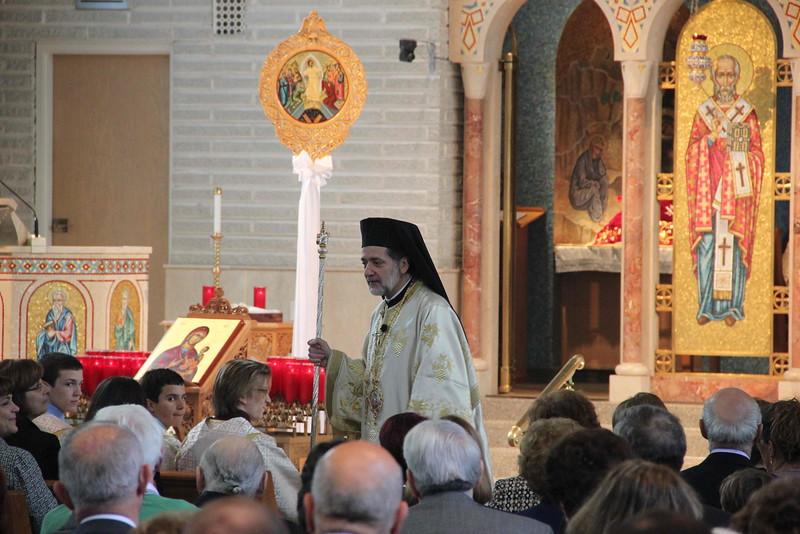 Fr. Cassis 20 Yr Anniversary (145).jpg