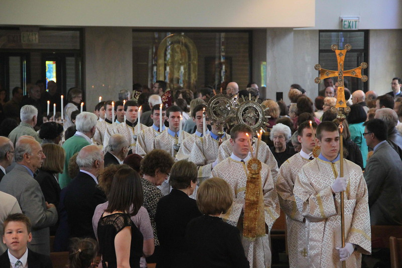 Fr. Cassis 20 Yr Anniversary (174).jpg