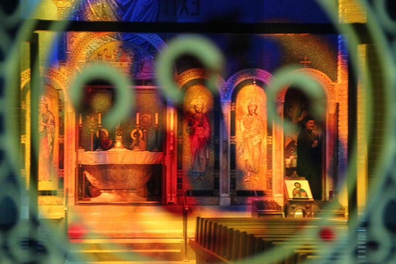 Fr. Cassis 20 Yr Anniversary (103).jpg