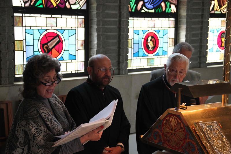 Fr. Cassis 20 Yr Anniversary (115).jpg