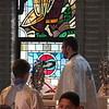 Fr. Cassis 20 Yr Anniversary (142).jpg
