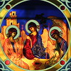 Fr. Cassis 20 Yr Anniversary (104).jpg
