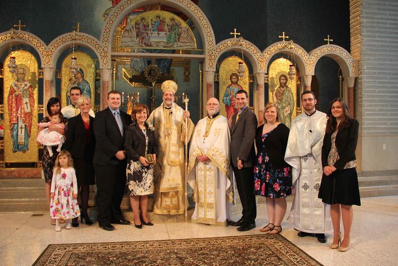 Fr. Cassis 20 Yr Anniversary (278).jpg