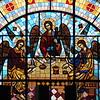 Fr. Cassis 20 Yr Anniversary (163).jpg