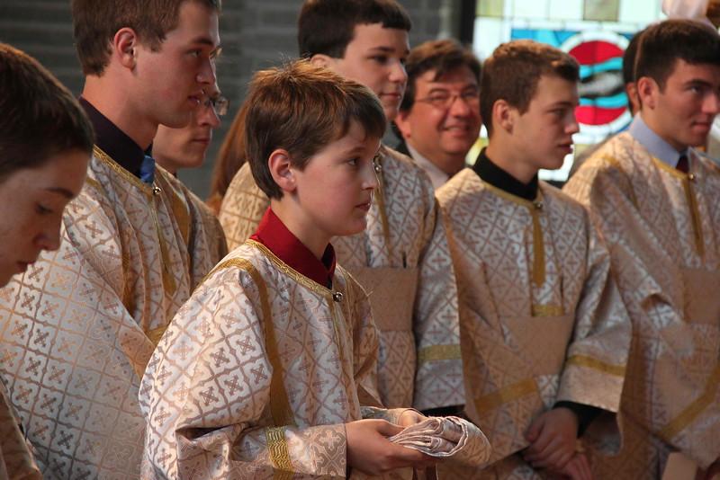 Fr. Cassis 20 Yr Anniversary (249).jpg