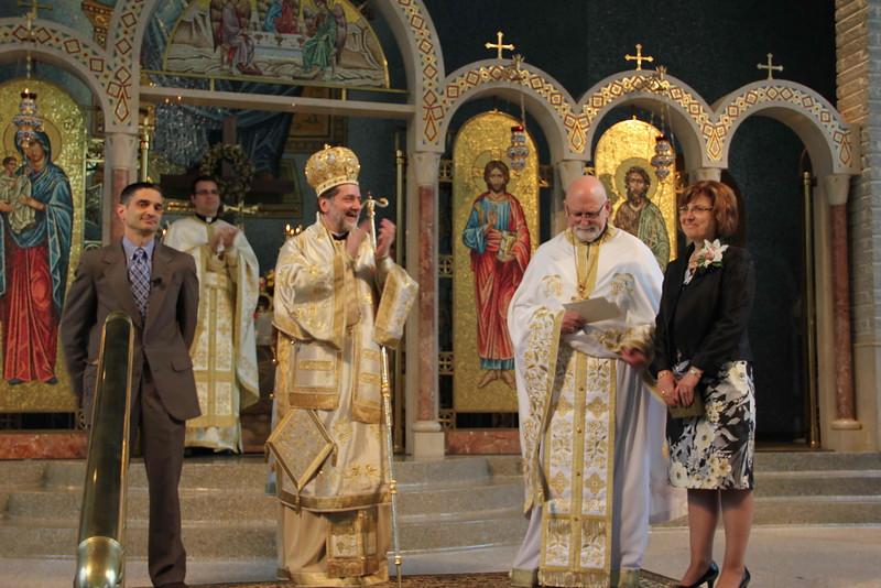Fr. Cassis 20 Yr Anniversary (289).jpg
