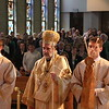 Fr. Cassis 20 Yr Anniversary (131).jpg