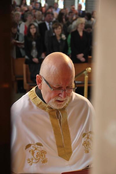 Fr. Cassis 20 Yr Anniversary (216).jpg