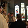 Fr. Cassis 20 Yr Anniversary (230).jpg